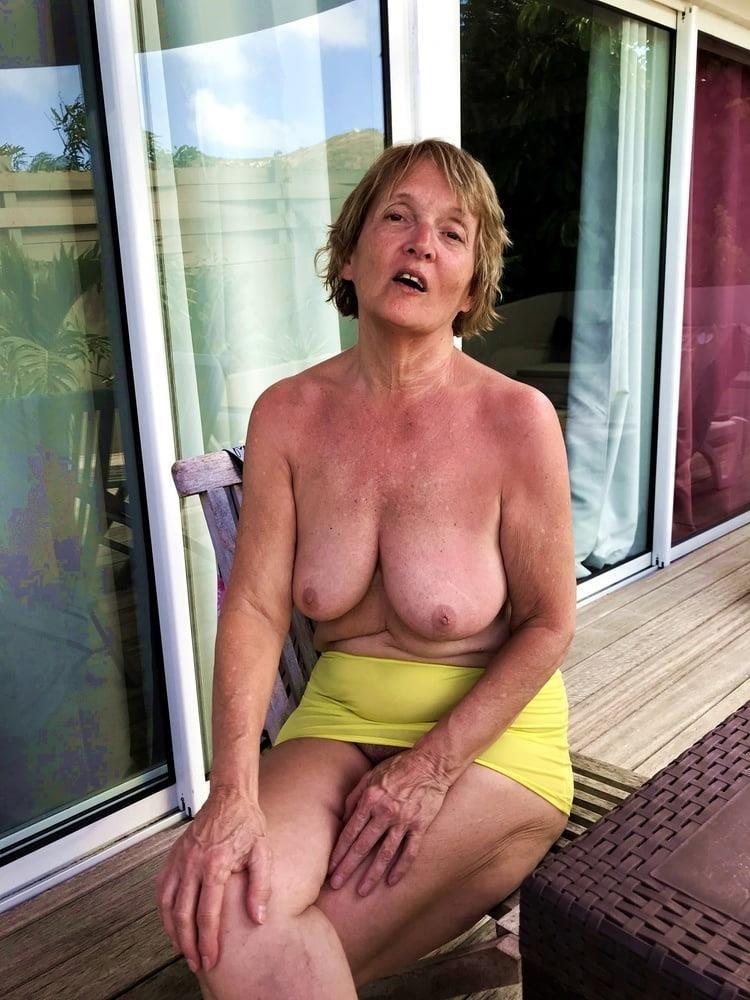 Milf nude beach tumblr-5243