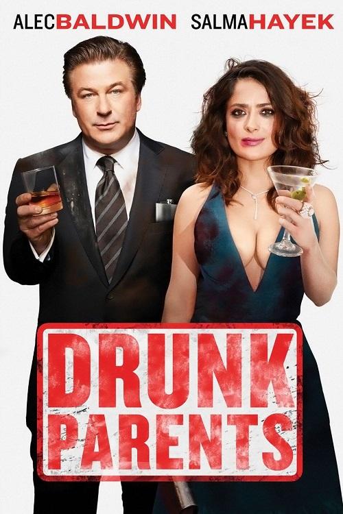 Imprezowi rodzice / Drunk Parents (2019) MULTi.720p.BluRay.x264.AC3-DENDA / LEKTOR i NAPISY PL