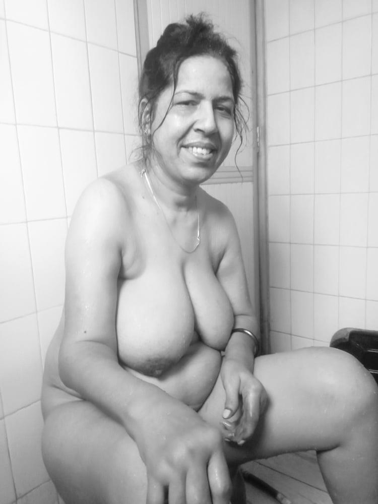 Meena sexy photos-1734