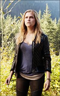 Eliza Taylor-Cotter S9ILYmPP_o