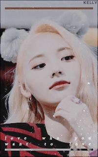 Jung Jin Soul (LOONA) LsLo97RV_o