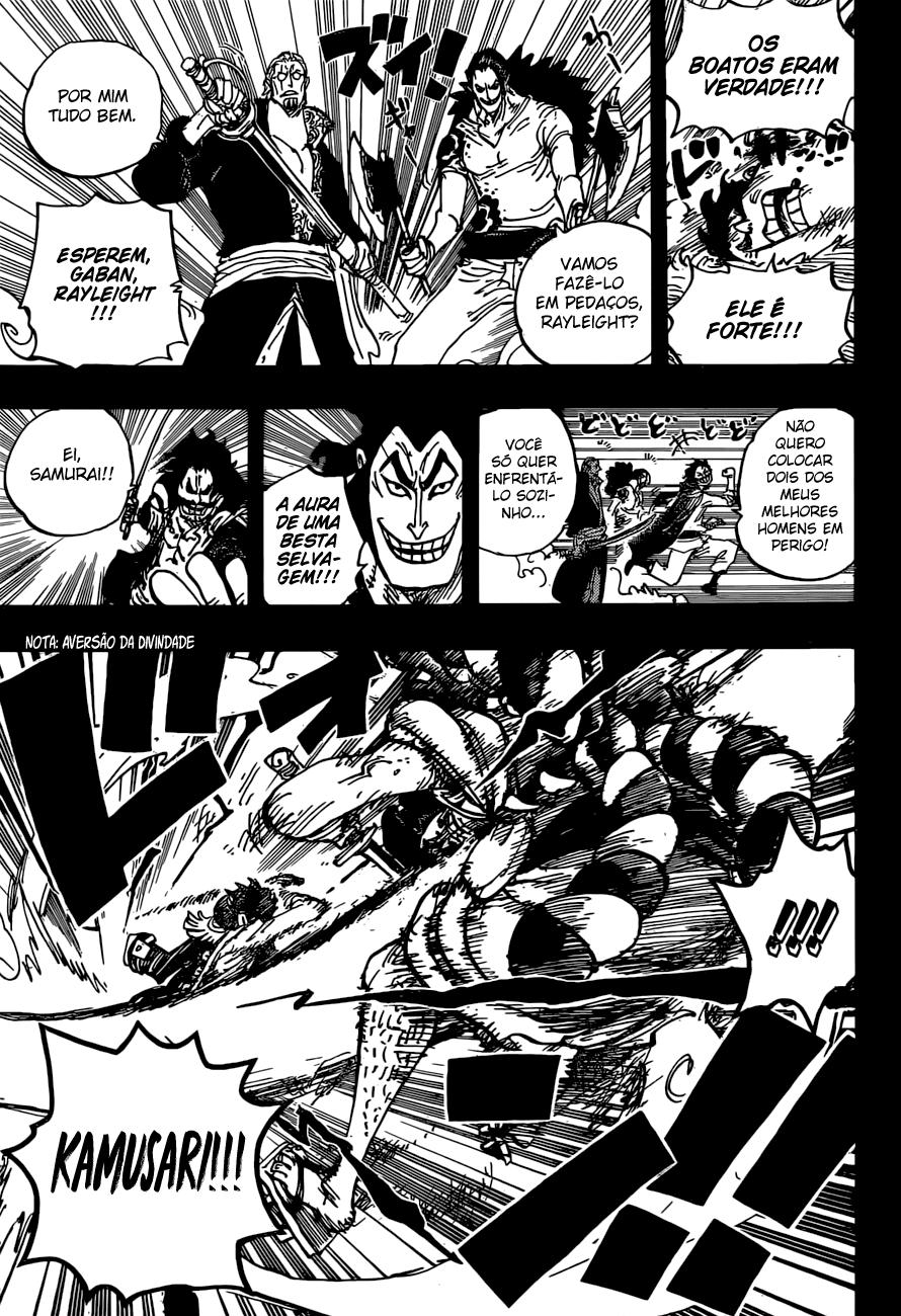 One Piece Manga 966 [Portugues] AHgE0rph_o