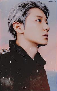 Park Chan Yeol (EXO) - Page 2 TlV82CRI_o