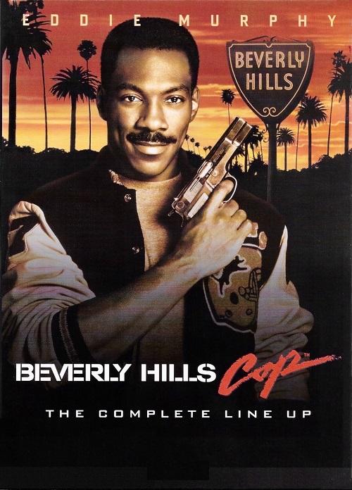 Gliniarz z Beverly Hills / Beverly Hills Cop (1984-1994) REMASTERED.MULTi.720p.BluRay.x264.DTS.AC3-DENDA / LEKTOR i NAPISY PL