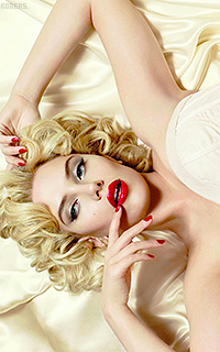 Scarlett Johansson DZmtCwOM_o