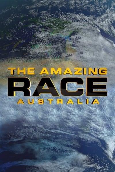 The Amazing Race AU S05E23 1080p HEVC x265