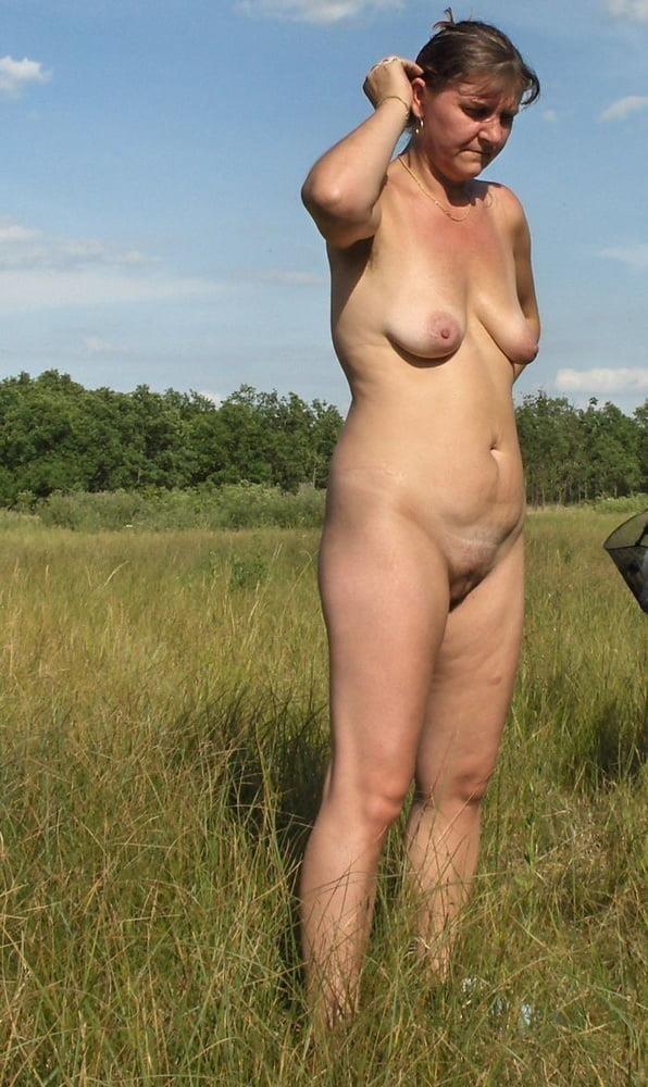 Naked mature women on tumblr-6496