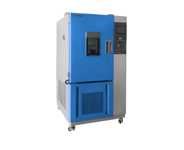 Symor Instrument Equipment Co., Ltd Introduces Accurate and Durable Temperature and Humidity Test Chambers Available With Various Specification