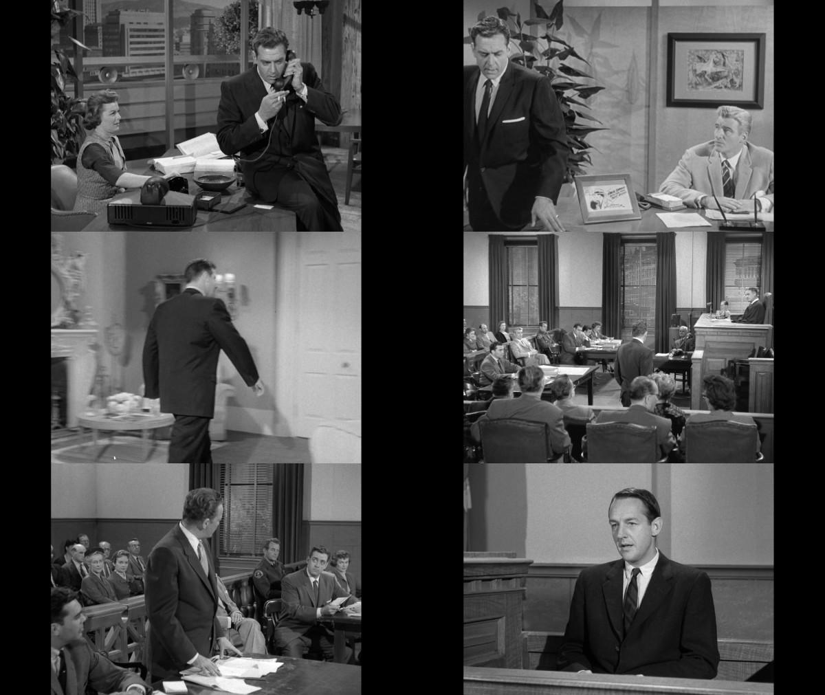 Perry Mason S01E05 1080p WEB h264-DiRT