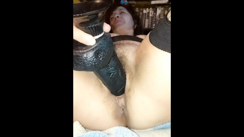 Public orgasm secret-4174