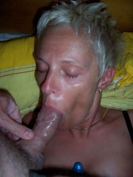 Les sex pics-6280