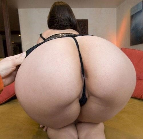 Big anal picture-3939