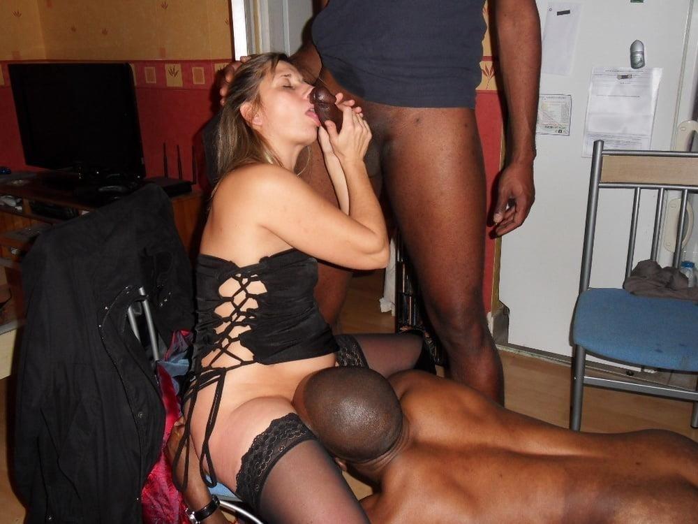 Bbc group sex porn-8984