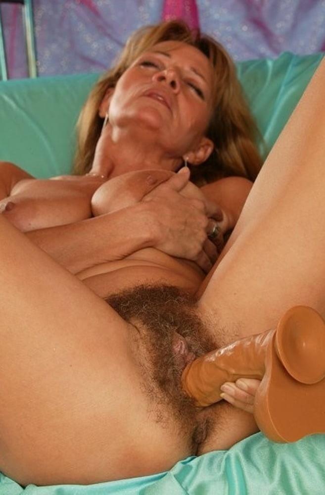 Water faucet masturbation-9531