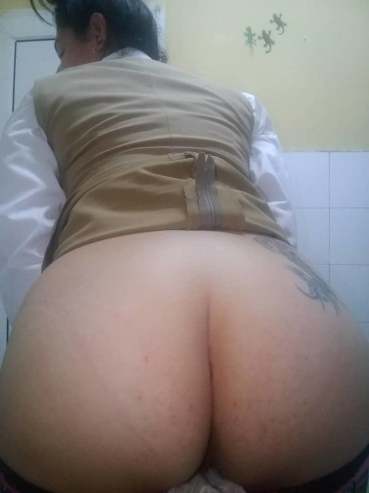 Milf dirty pics-9944