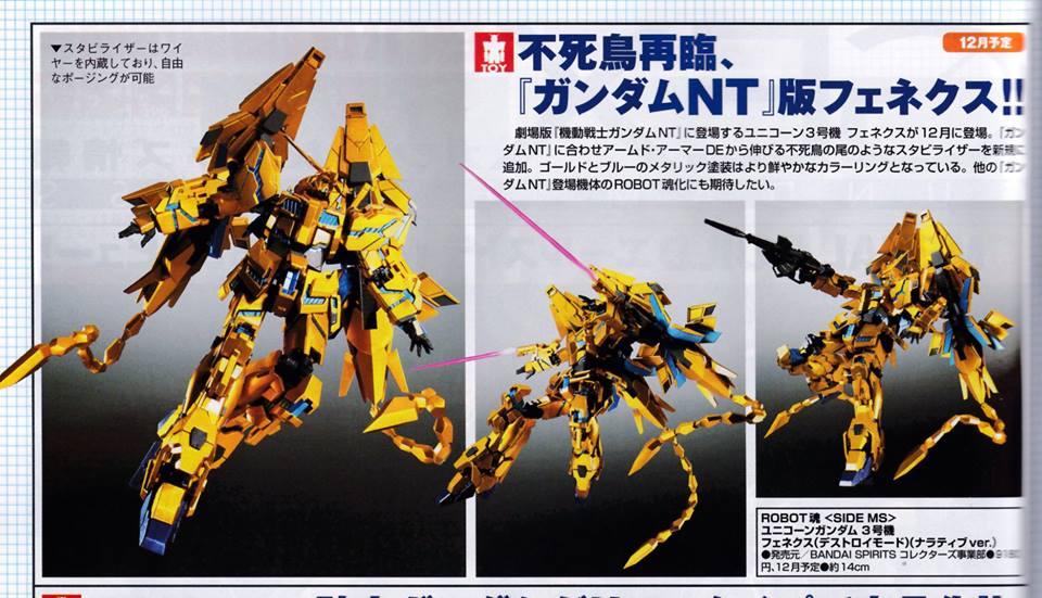 Gundam - Metal Robot Side MS (Bandai) - Page 6 Q4chOyC1_o