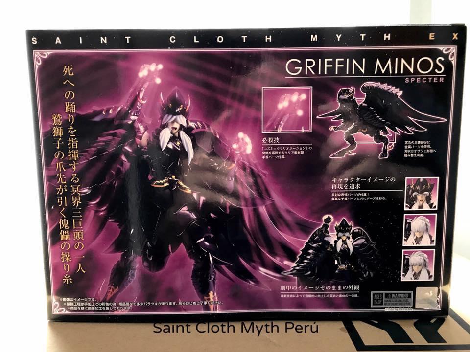 [Comentários] Minos de Griffon EX - Página 3 Qp8rueqg_o