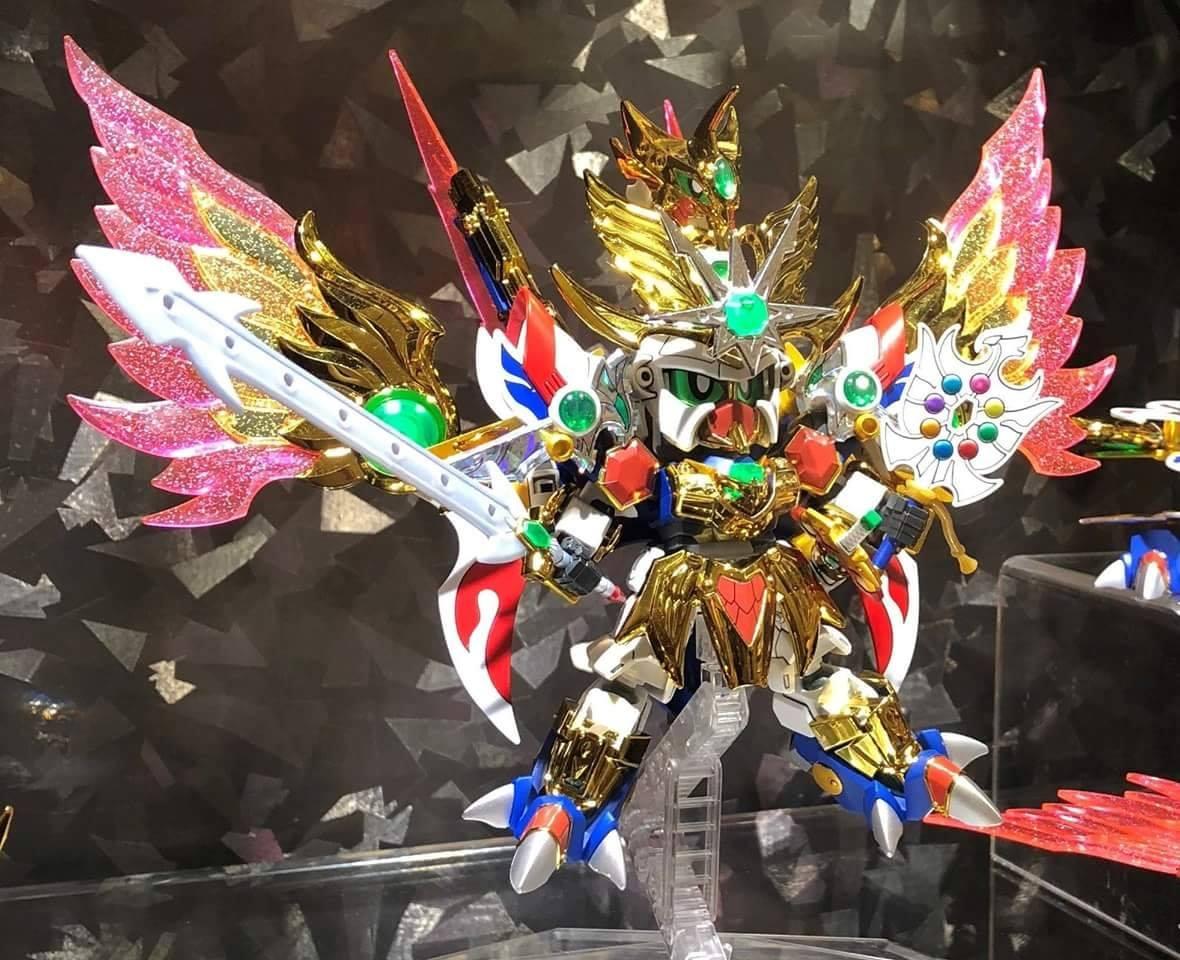 SDX Gundam (Bandai) 3mUwdq1s_o