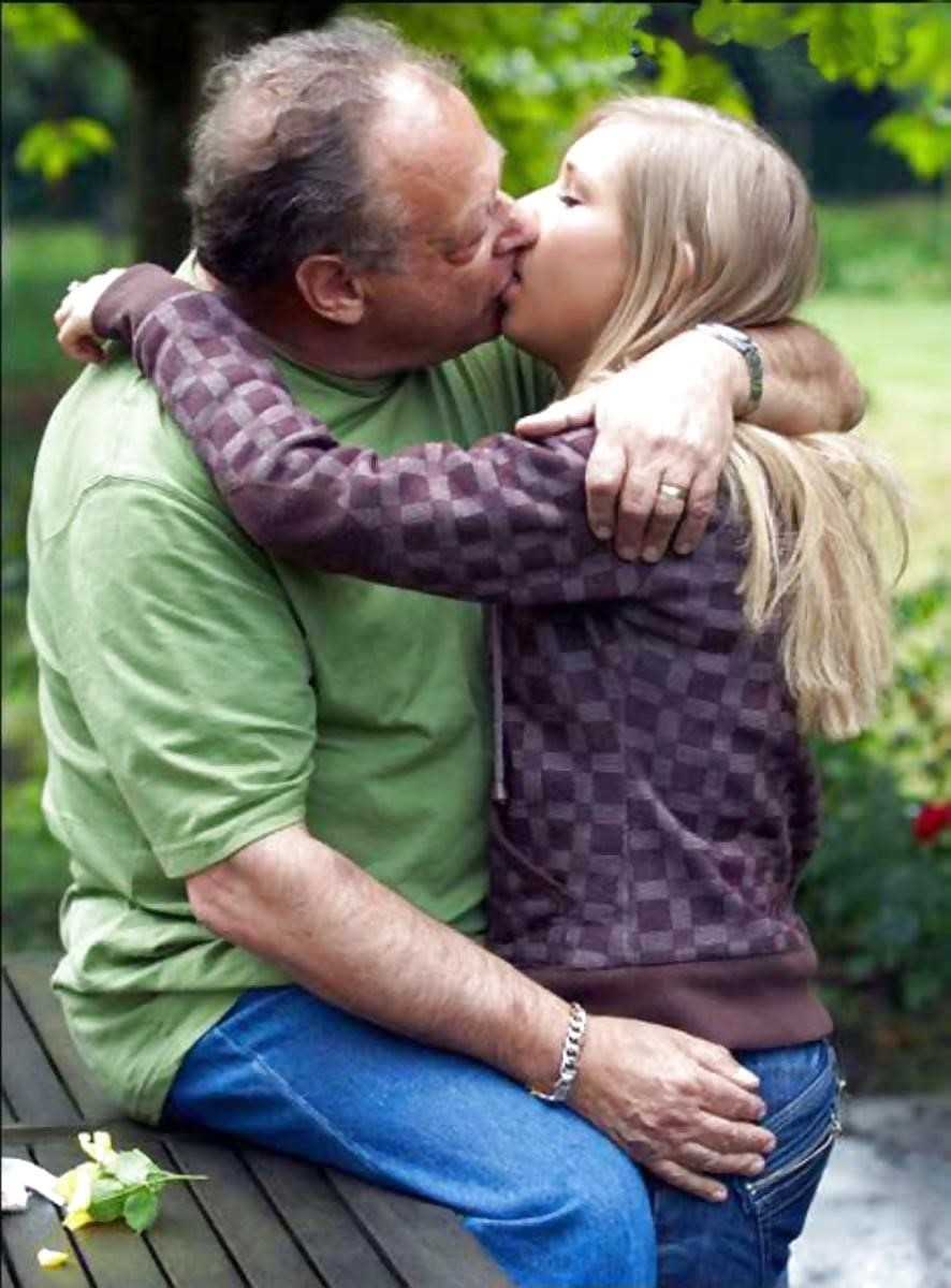 Teen porn father and daughter-3277