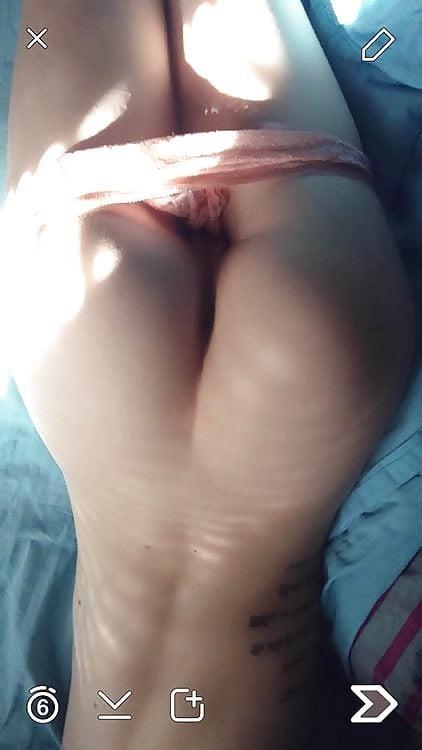Naked emo selfies-6356