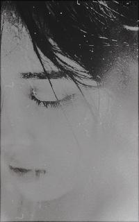 Lee Sun Mi (WONDER GIRL) - Page 3 WQVvyQrO_o