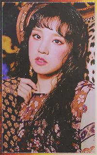 Song Yu qi ((G)I-DLE) 2gbEZHW4_o