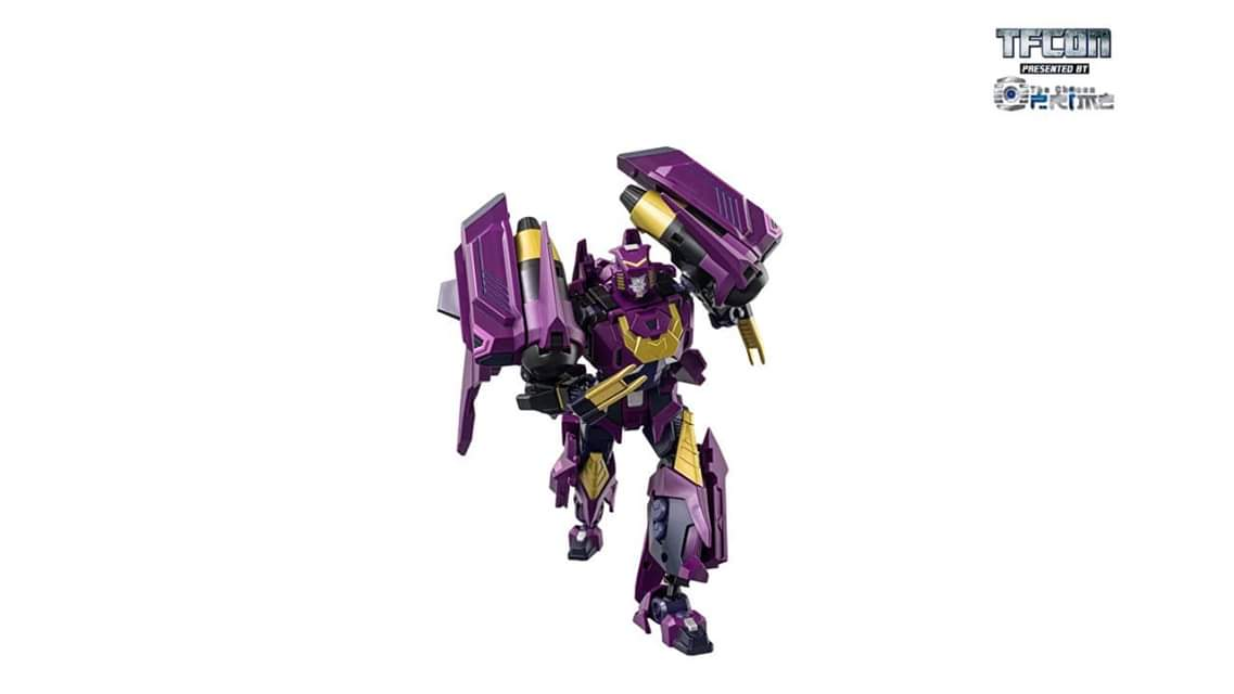 [Mastermind Creations] Produit Tiers - Reformatted R - Basé sur les BD TF d'IDW - Page 20 YXYuODMm_o