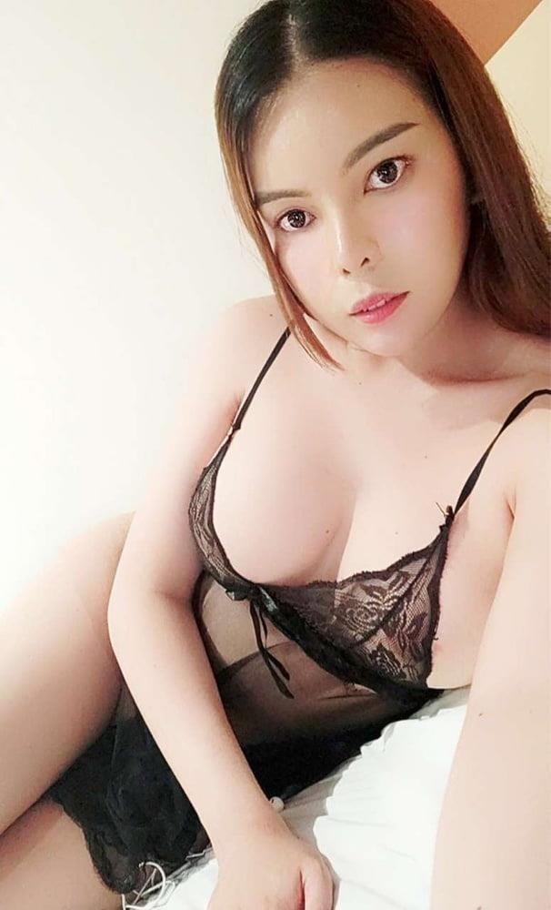 Photos of big boobs girls-8352