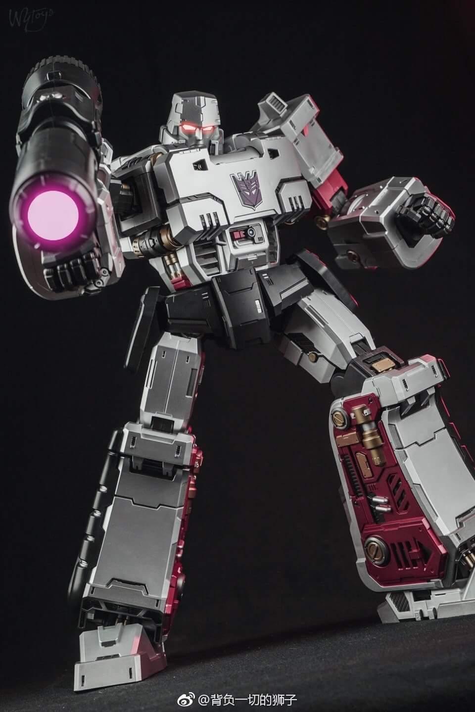 Figurines Transformers G1 (articulé, non transformable) ― Par 3A, Action Toys, Fewture, Toys Alliance, Sentinel, Kotobukiya, Kids Logic, Herocross, EX Gokin, etc - Page 6 QydMqTdQ_o