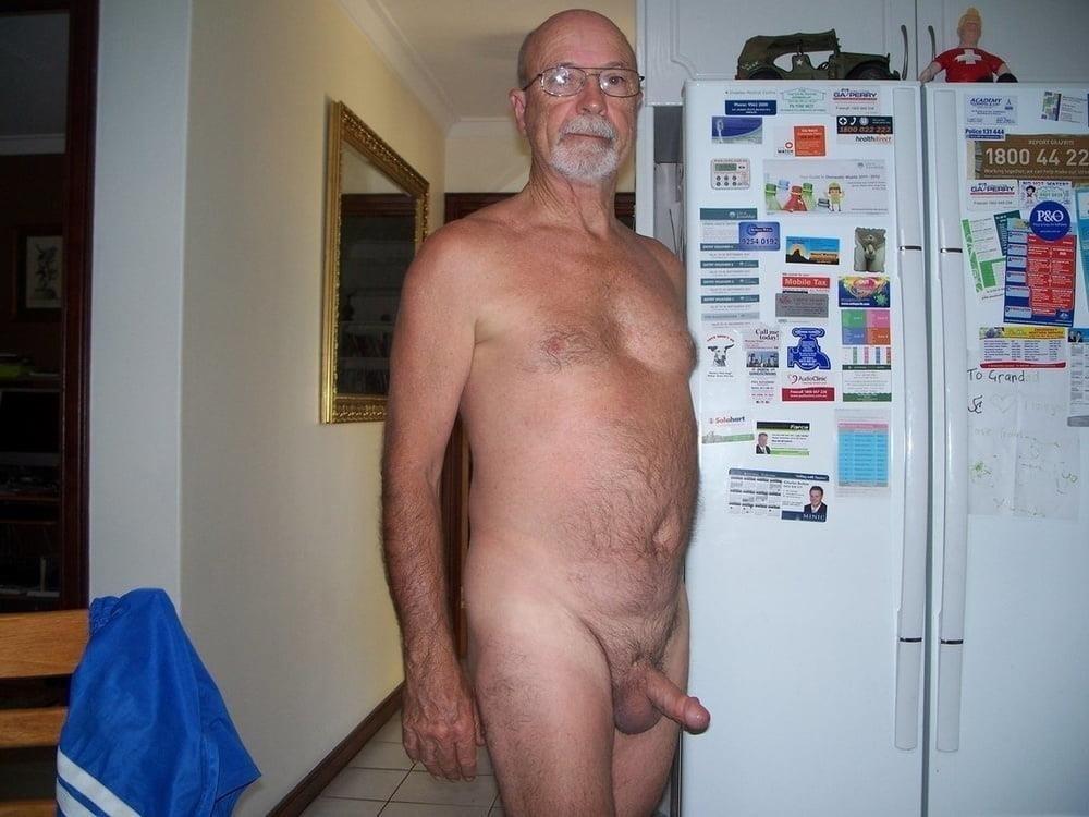 Beautiful naked men tumblr-3535