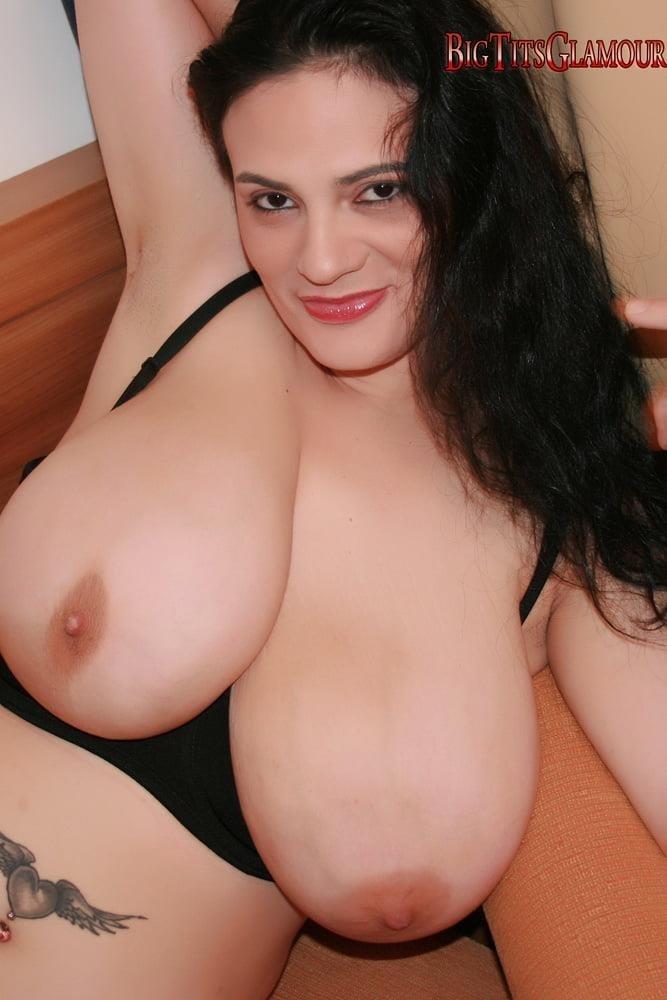 Fat mature galleries-5899