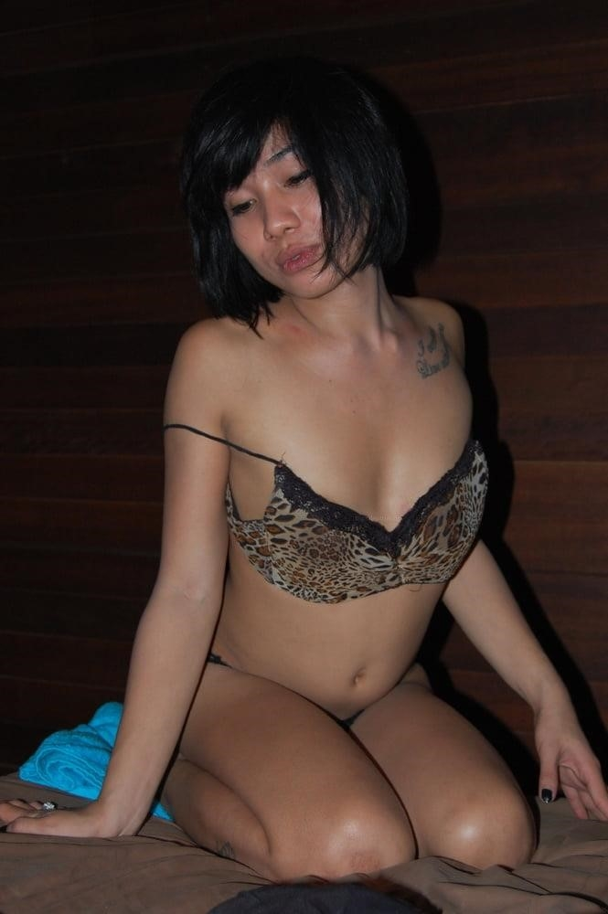 Mature asian orgy-3496