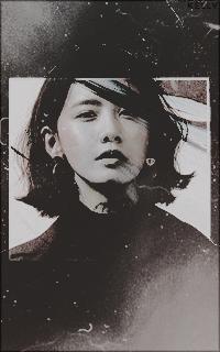 Im Yoon A (SNSD) Sxg7psLr_o