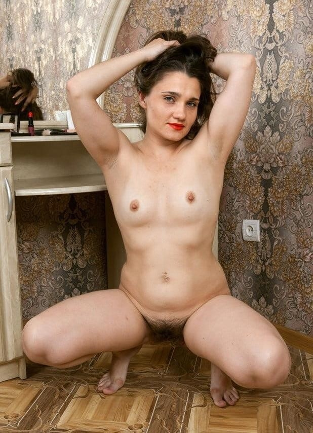 Young solo porn-9137