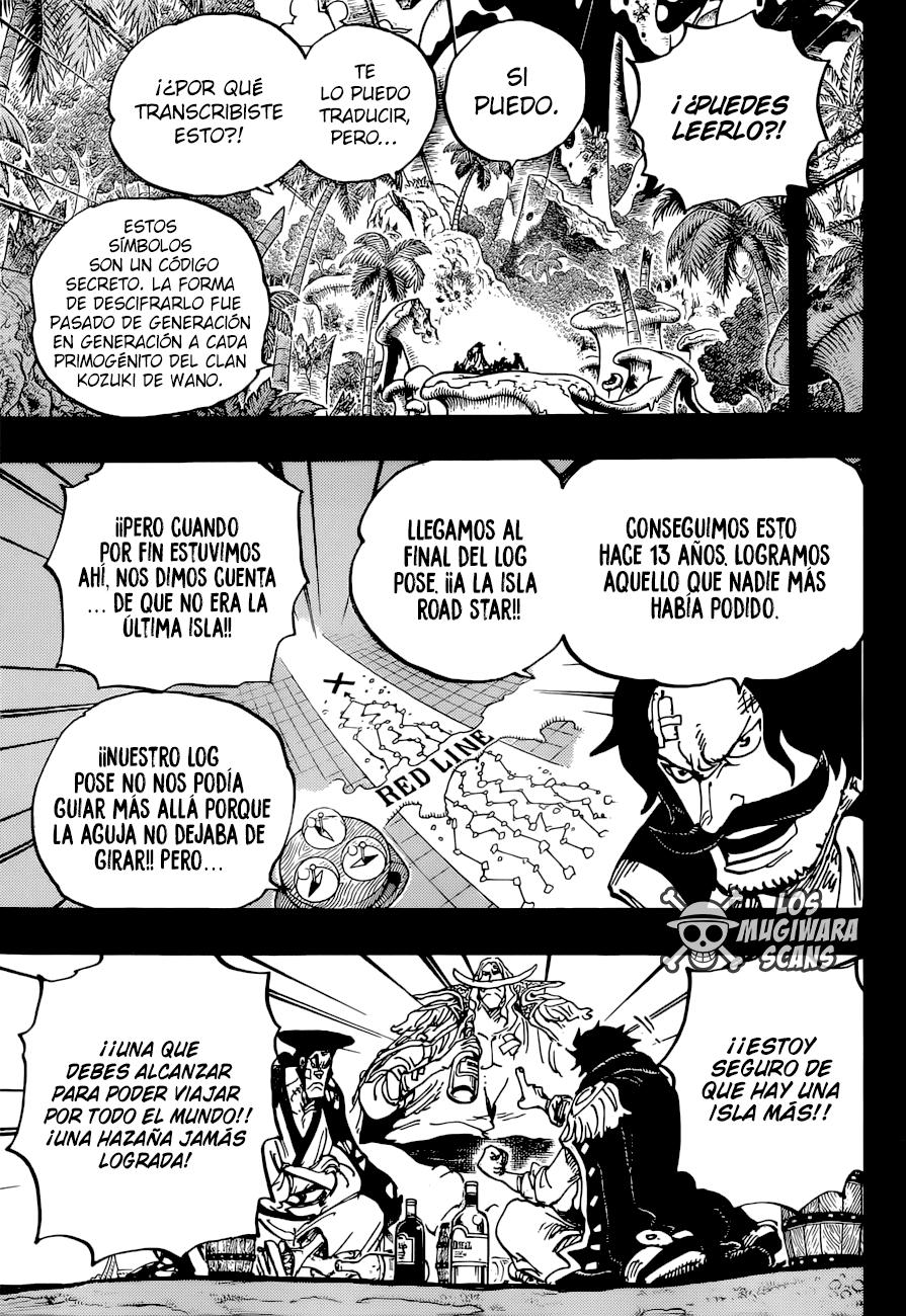 One Piece Manga 980-960 [Español] K9gjTF6v_o