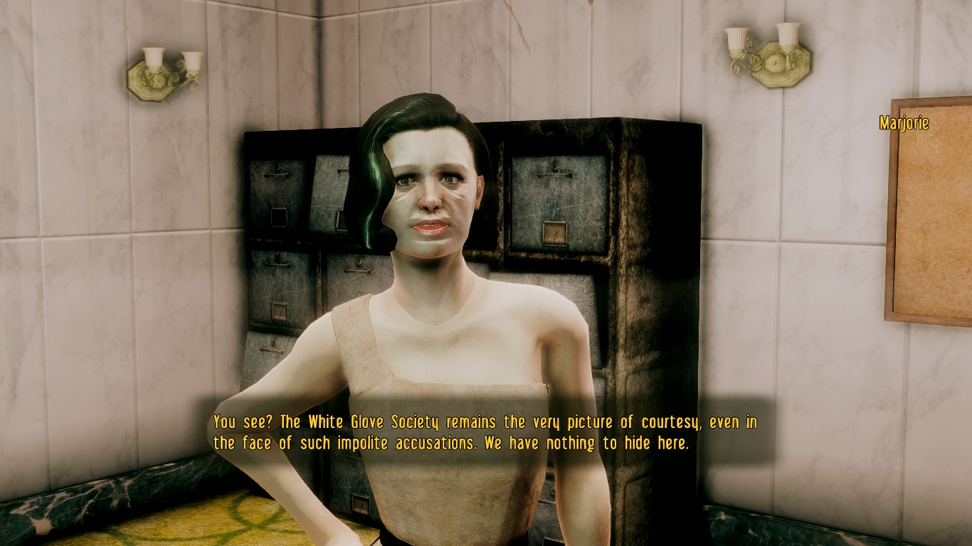 [2018] Community Playthrough - New Vegas New Year - Page 6 YgKqUcbQ_o