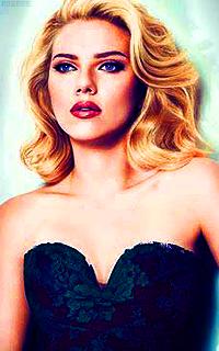 Scarlett Johansson KV3aVsXg_o