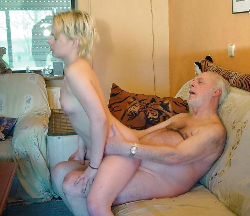 Teen porn father and daughter-8029