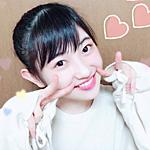 5EK08o9R_o.jpg