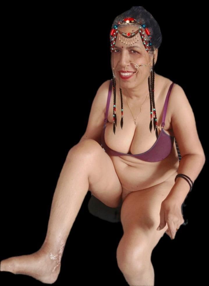 Meena sexy photos-2603