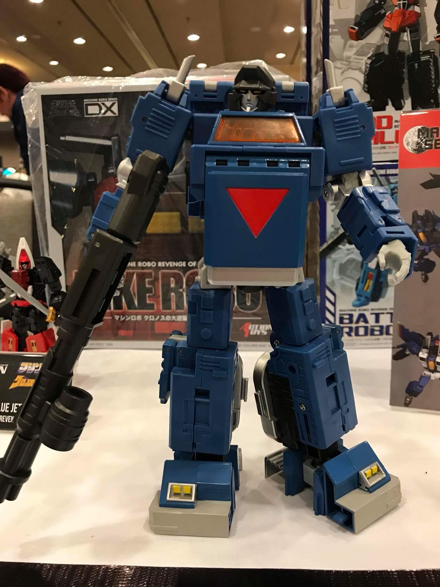 Gobots - Machine Robo ― Dessin Animé + Jouets  - Page 8 1KAT2sxS_o