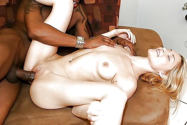 Tits black and white-6490