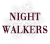 Night Walkers