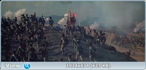 Война и мир (1966-1967) BDRip-AVC от HQ-ViDEO