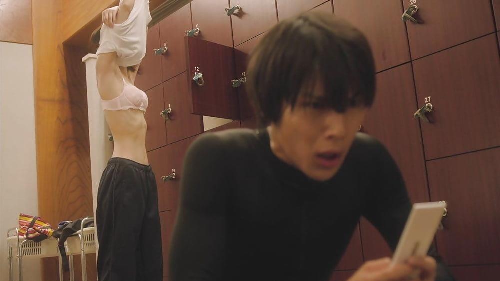 Full drama porn-3517