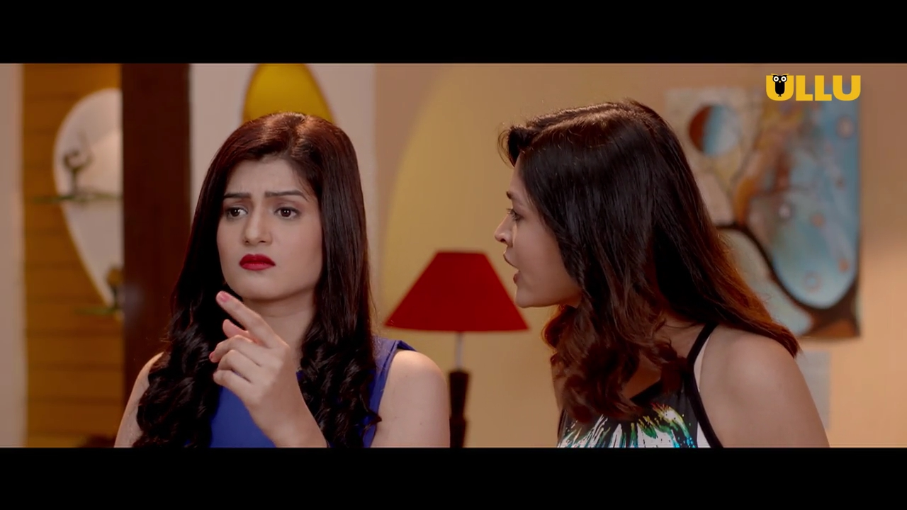 (18+) Maid in India Hindi ULLU Exclusive Series S01 720p WEB-DL   773MB   Download   GDrive   Openload