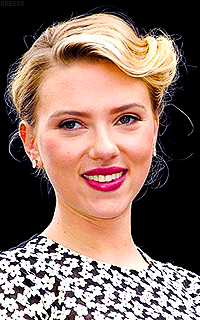 Scarlett Johansson HI2Iat6T_o
