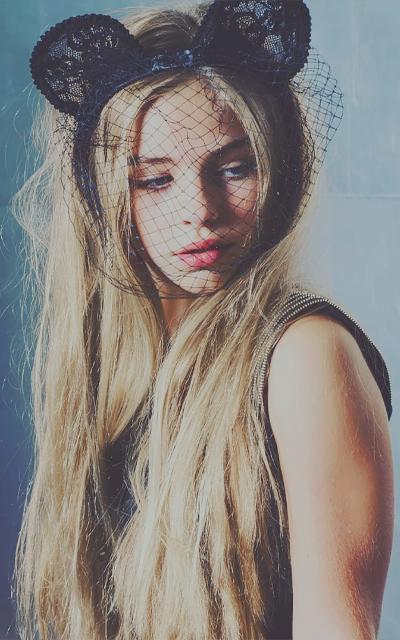 Kassandra Taylor