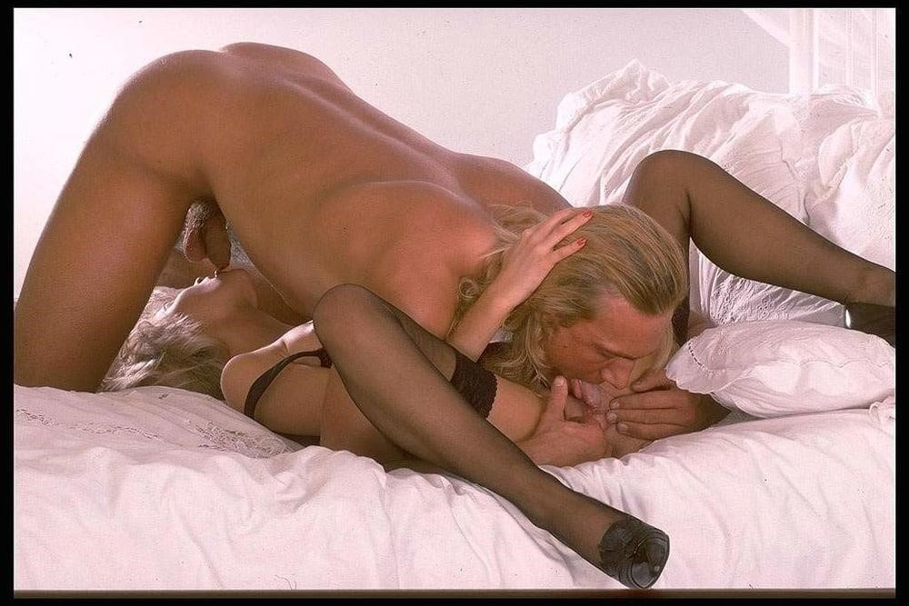 Girl hot sexy nude-9018