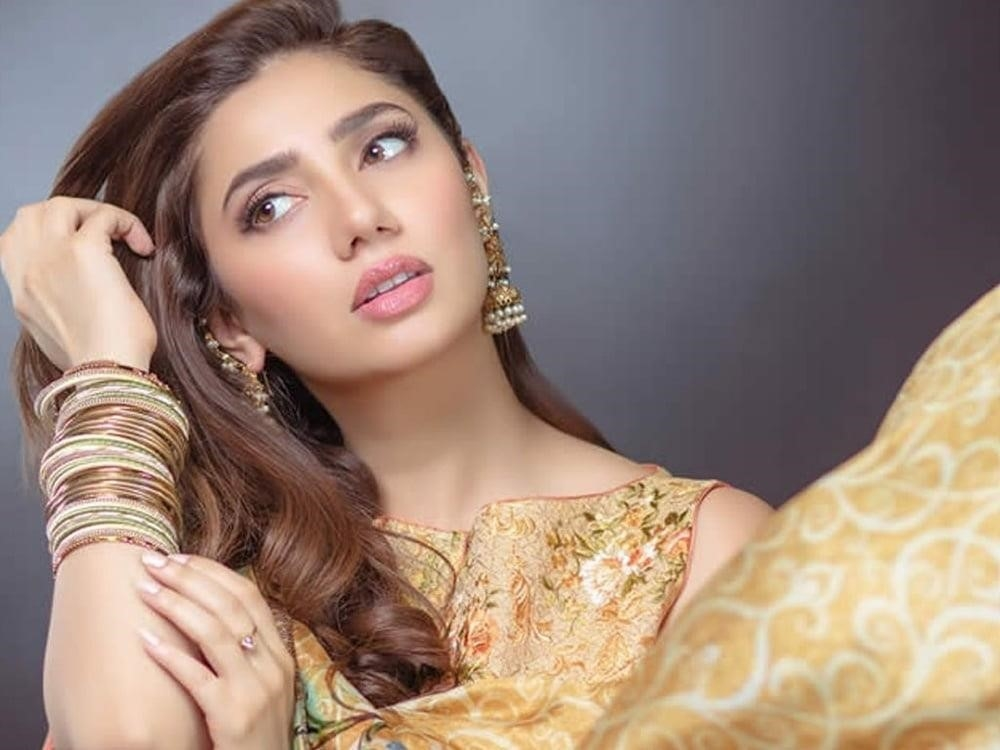 Mahira khan sexy photos-7146